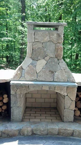 Masonry Services in CT